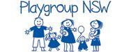 Playgroup NSW CMYK